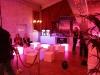 dmexco-seoday-lounge