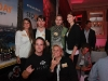 dmexco-seoday-osk-party1