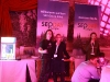 dmexco-seoday-osk-party3