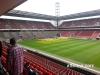 rhein-energie-stadion-seoday-2013