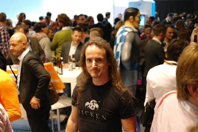 affiliteur-onpage-org-standparty-dmexco-2014-koeln