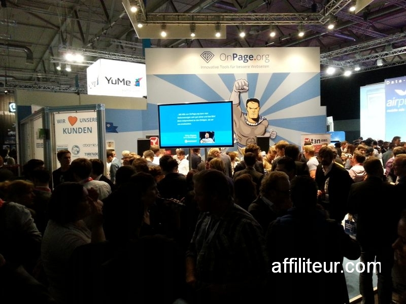 onpageorg-t3n-standparty-dmexco-2014-koeln