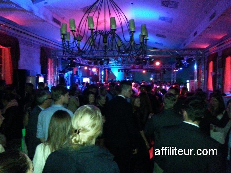 osk-party-wolkenburg-dmexco-2014-koeln