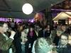 onlinestammtisch-osk-party-dmexco-2014-koeln