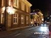 wolkenburg-osk-party-dmexco-2014-koeln
