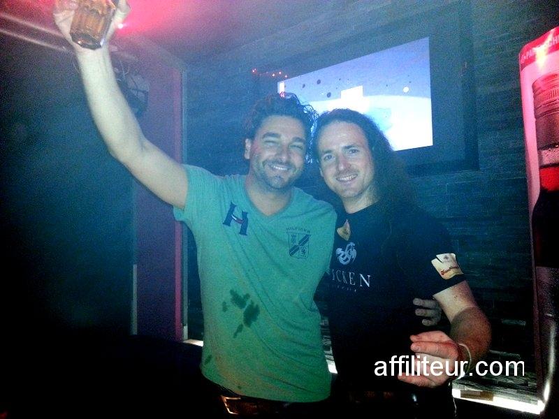 party-fabian-rossbacher-seoday-2014