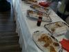 snack-buffet-seoday-2014
