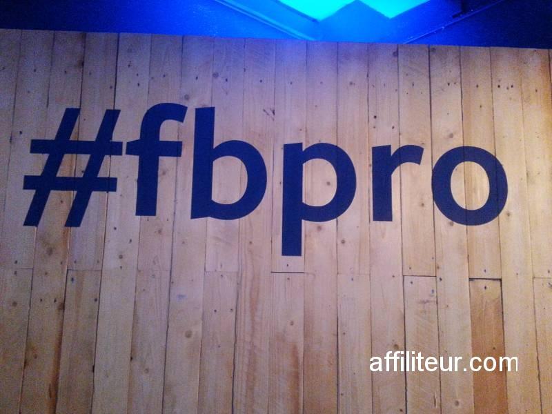 hashtag-fbpro-muenchen-2015