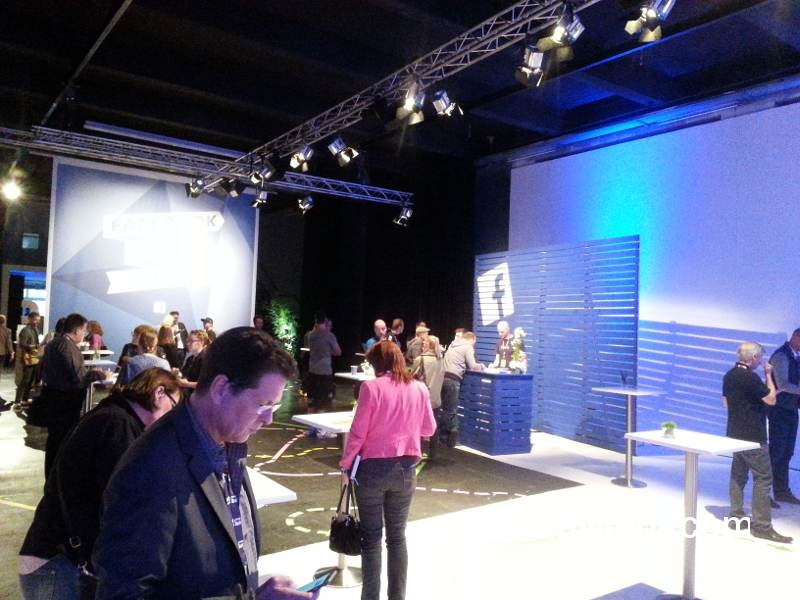 networkarea-fbpro-muenchen-2015